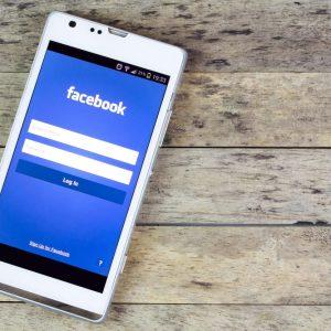 facebook passwort haken anleitung