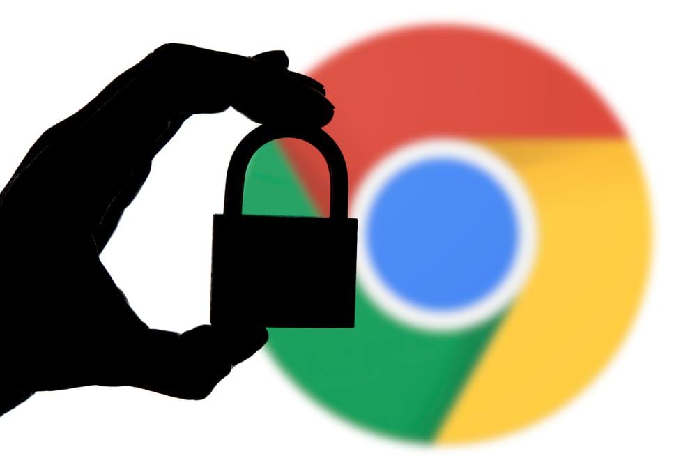 Android Daten sichern mit Google Konto