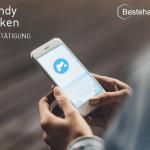 Handy hacken ohne Bestätigung