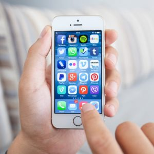 iPhone 5 Aktivierungssperre hacken