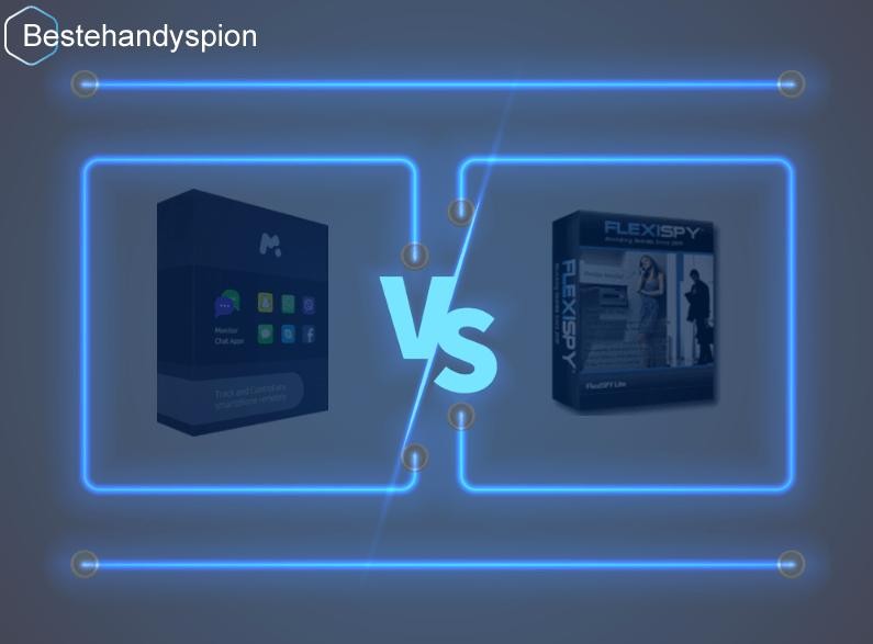 flexispy vs mspy